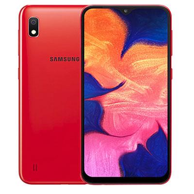Điện thoại Samsung Galaxy A10