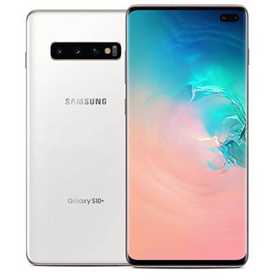 Điện thoại Samsung Galaxy S10+ (512GB)