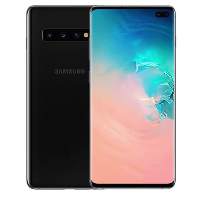 Điện thoại Samsung Galaxy S10