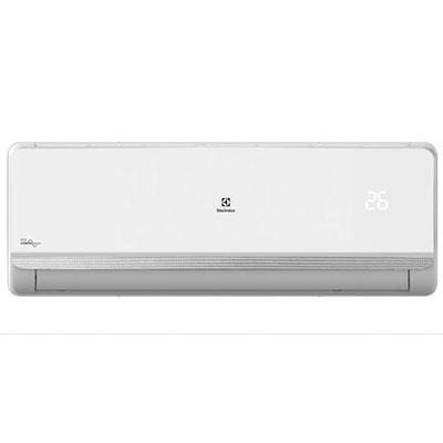 Máy lạnh Electrolux Inverter 1 HP ESV09CRR-C3