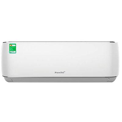 Máy lạnh Funiki 1HP SC09MMC