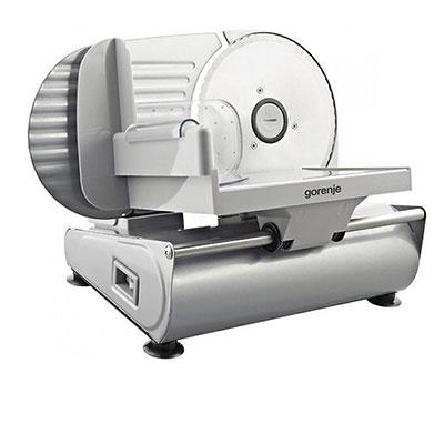 Máy thái thịt Gorenje R506E