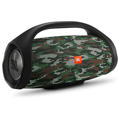 Loa di động JBL Boombox Special Edition