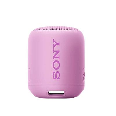 Loa di động Sony SRS-XB12