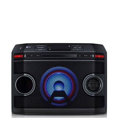Loa karaoke LG OL45