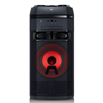 Loa Karaoke LG OL55D