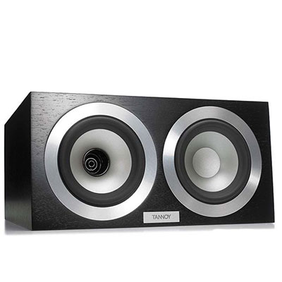 Loa Tannoy Revolution DC4 LCR