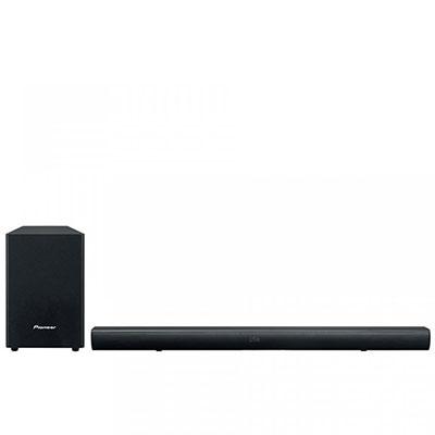 Loa thanh soundbar Pioneer SBX-101