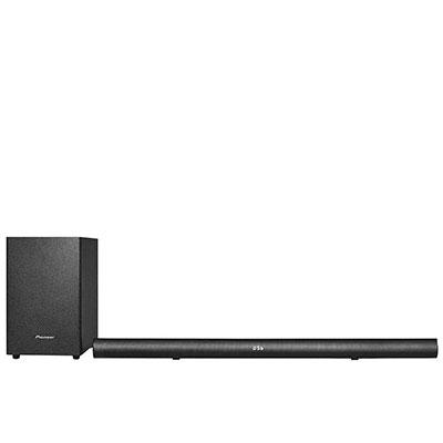 Loa thanh soundbar Pioneer SBX-301