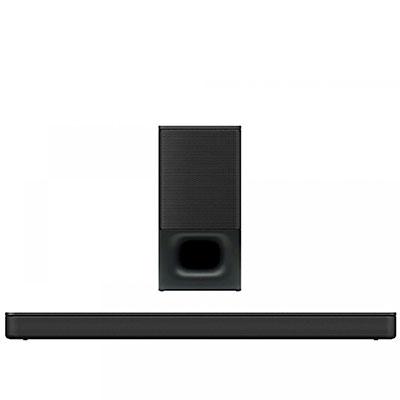 Loa thanh soundbar Sony 2.1 HT-S350