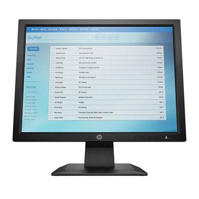 Màn hình LCD HP 17 inch P174 5RD64AA