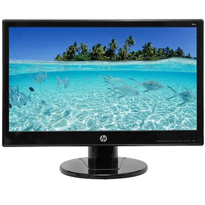 Màn hình LCD HP 18.5'' 19ka T3U82AA