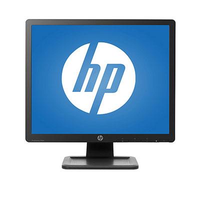Màn hình LCD HP 19 inch P19A D2W67AA