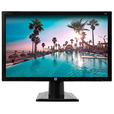 Màn hình LCD HP 19.5'' 20KD T3U84AA