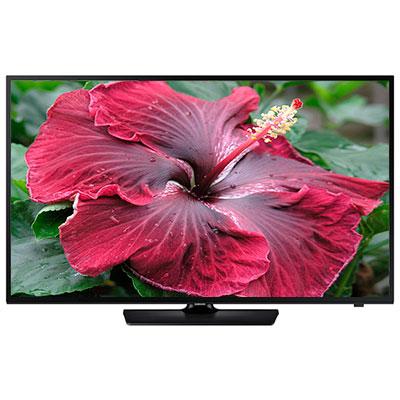 Màn hình Tivi LFD Samsung EB40D LH40EBDWLGW/XV