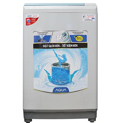 Máy giặt Aqua 8 Kg AQW-K80AT