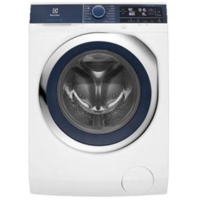 Máy giặt Electrolux Inverter 11 kg EWF1142BDWA