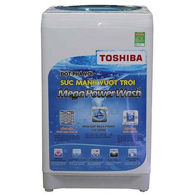 Máy giặt Toshiba 8.2kg AW-MF920LV