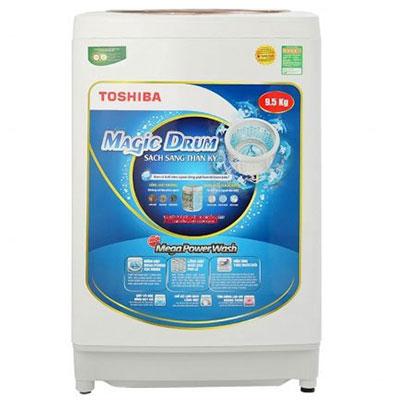 Máy giặt Toshiba 9.5 kg ME1050GV