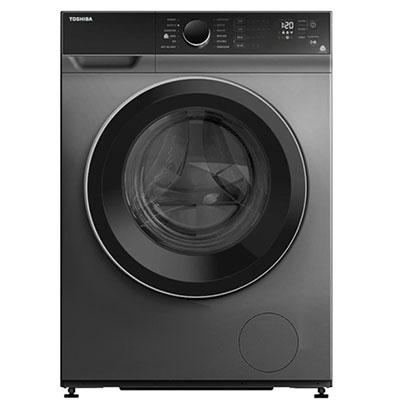 Máy giặt Toshiba Inverter 9.5 kg TW-BH105M4V SK
