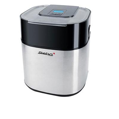 Máy làm kem Steba IC30