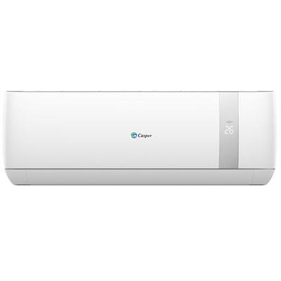 Máy lạnh Casper 1 HP SC-09TL22
