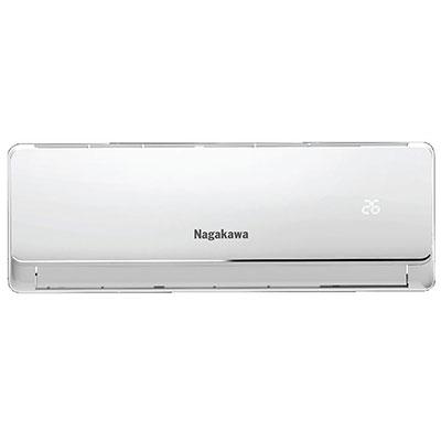 Máy lạnh Nagakawa 1 HP NS-C09TH