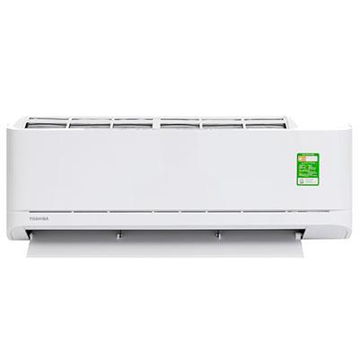 Máy lạnh Toshiba 2 HP RAS-H18U2KSG-V
