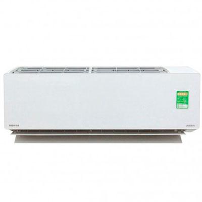 Máy lạnh Toshiba Inverter 1 HP RAS-H10G2KCVP-V
