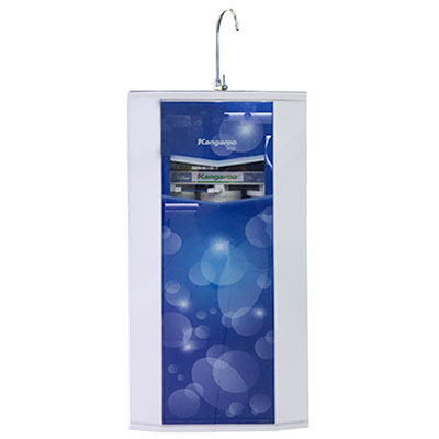 Máy lọc nước Hydrogen Kangaroo KG18BLUE
