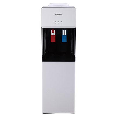 Máy nước nóng lạnh Cornell CWD-E20L