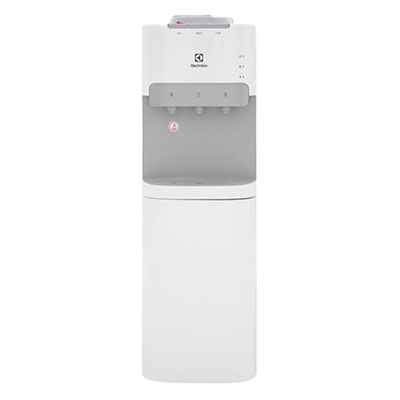 Máy nước uống nóng lạnh Electrolux EQACF01TXWV