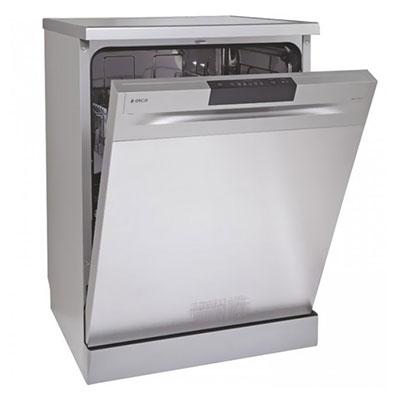 Máy rửa chén Elica WQP12-7605V
