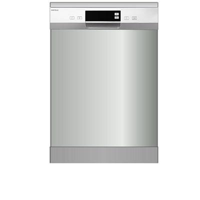 Máy rửa chén Hafele HDW-F60E