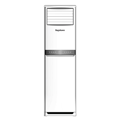Máy lạnh tủ đứng Nagakawa NP-C28DHS
