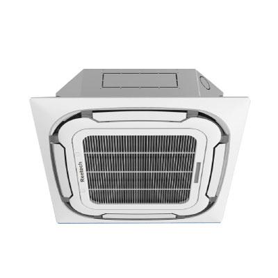 Máy lạnh âm trần Reetech 1.5 HP RGT12-DA-A