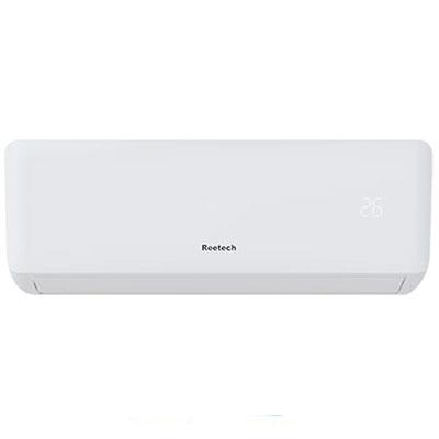 Máy lạnh Reetech 1 HP RT9-TA-A