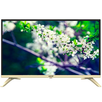 Smart tivi Asanzo 32 inch 32AS110
