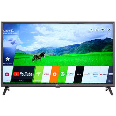 Tivi LG chính hãng giá rẻ, Smart tivi LG 4k 32, 40, 42 inch mới 2019
