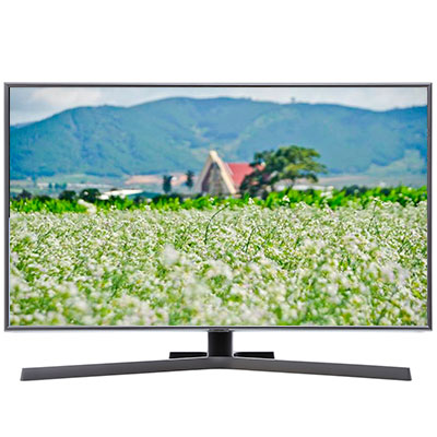 Smart Tivi Samsung 43 inch UA43NU7400