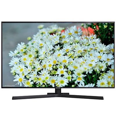 Smart Tivi Samsung 43 inch UA43NU7800
