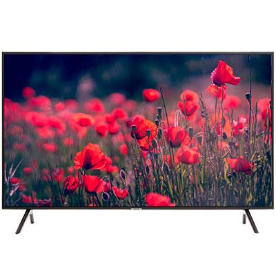 Smart Tivi Samsung 49 inch UA49NU7100
