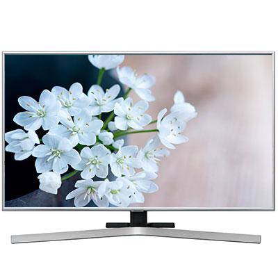 Smart Tivi Samsung 4K 43 inch UA43RU7400