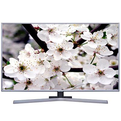 Smart Tivi Samsung 50 inch UA50NU7400