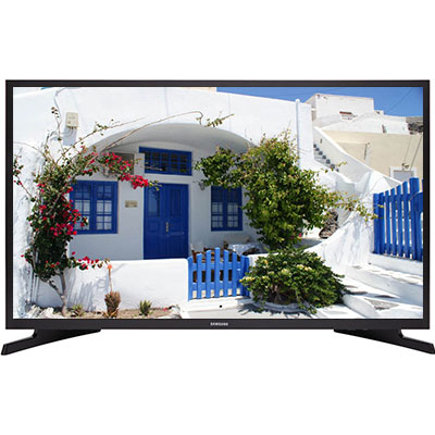 Tivi Samsung giá rẻ, Smart Tivi Samsung 32, 40 inchs, 4k mới nhất 2019