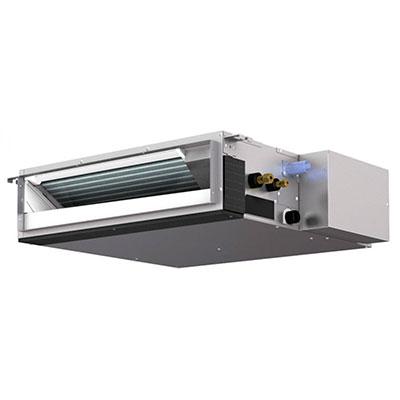 Máy lạnh giấu trần nối ống gió Toshiba RAV-130ASP-V/RAV-130BSP-V