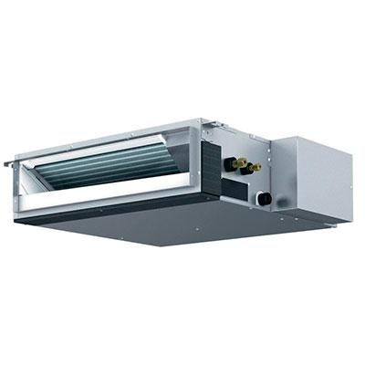 Máy lạnh giấu trần nối ống gió Toshiba RAV-SE401BP-V/RAV-TE401AP-V