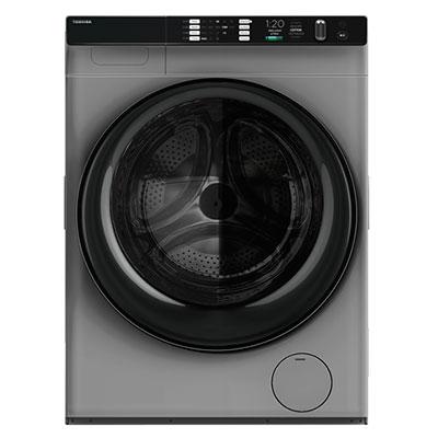 Máy giặt Toshiba Inverter 10.5 Kg TW-BH115W4V SK