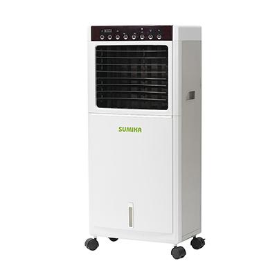 Máy làm mát không khí Sumika D100