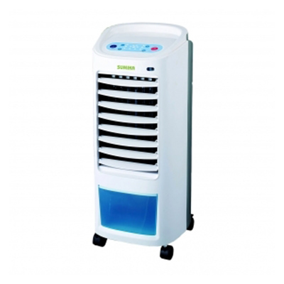 Máy làm mát không khí Sumika SM600